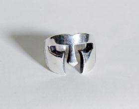 anello CC93M e
