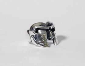anello CC95M a