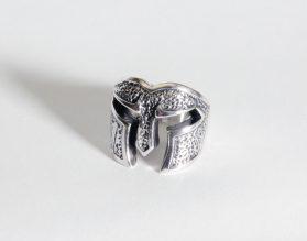 anello CC96M e