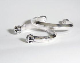 anello CC99M a