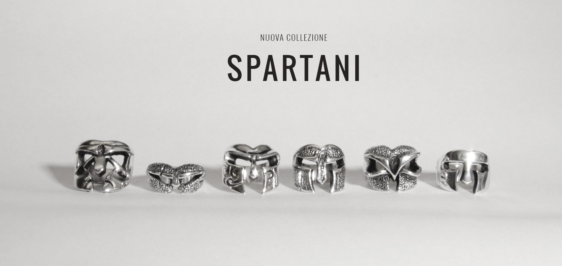 claudio calestani spartani