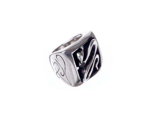 anello-CC48M
