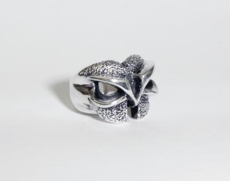 anello CC97M h